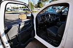 2020 Ram 2500 Regular Cab 4x2, Knapheide Steel Service Body #CX17599 - photo 32