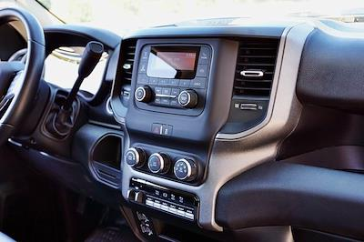 2020 Ram 5500 Regular Cab DRW 4x2, Scelzi CTFB Contractor Body #CX17600 - photo 16