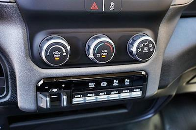 2020 Ram 5500 Regular Cab DRW 4x2, Scelzi CTFB Contractor Body #CX17600 - photo 29