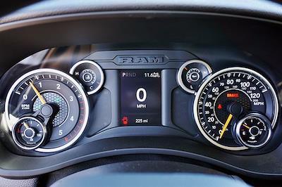 2020 Ram 5500 Regular Cab DRW 4x2, Scelzi CTFB Contractor Body #CX17600 - photo 33