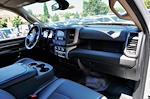 2020 Ram 5500 Regular Cab DRW 4x2, Scelzi CTFB Contractor Body #CX17600 - photo 15