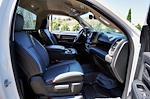 2020 Ram 5500 Regular Cab DRW 4x2, Scelzi CTFB Contractor Body #CX17600 - photo 18