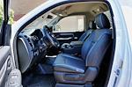 2020 Ram 5500 Regular Cab DRW 4x2, Scelzi CTFB Contractor Body #CX17600 - photo 19