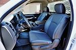 2020 Ram 5500 Regular Cab DRW 4x2, Scelzi CTFB Contractor Body #CX17600 - photo 20