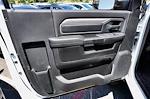 2020 Ram 5500 Regular Cab DRW 4x2, Scelzi CTFB Contractor Body #CX17600 - photo 21