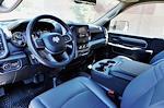 2020 Ram 5500 Regular Cab DRW 4x2, Scelzi CTFB Contractor Body #CX17600 - photo 23