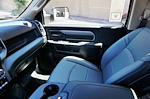 2020 Ram 5500 Regular Cab DRW 4x2, Scelzi CTFB Contractor Body #CX17600 - photo 27