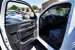 2020 Ram 5500 Regular Cab DRW 4x2, Scelzi CTFB Contractor Body #CX17600 - photo 35