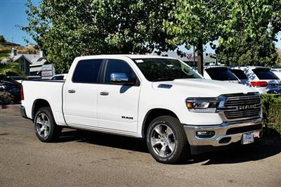 2020 Ram 1500 Crew Cab 4x2, Pickup #CX17617 - photo 6