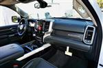 2020 Ram 1500 Crew Cab 4x2, Pickup #CX17617 - photo 12
