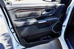2020 Ram 1500 Crew Cab 4x2, Pickup #CX17617 - photo 26