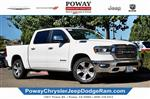 2020 Ram 1500 Crew Cab 4x2, Pickup #CX17617 - photo 1