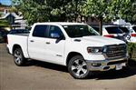 2020 Ram 1500 Crew Cab 4x2, Pickup #CX17617 - photo 3