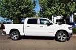 2020 Ram 1500 Crew Cab 4x2, Pickup #CX17617 - photo 7