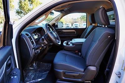 2020 Ram 2500 Regular Cab 4x2, Knapheide Service Body #CX17642 - photo 17