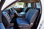 2020 Ram 2500 Regular Cab 4x2, Knapheide Service Body #CX17642 - photo 18