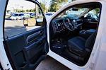 2020 Ram 2500 Regular Cab 4x2, Knapheide Service Body #CX17642 - photo 33