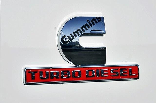 2021 Ram 2500 Crew Cab 4x4, Pickup #CX18303 - photo 11