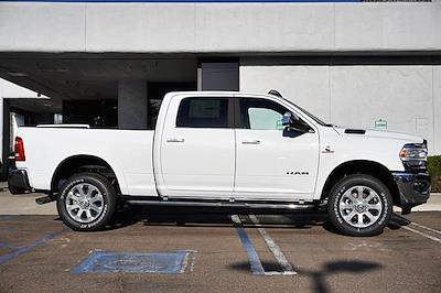 2021 Ram 2500 Crew Cab 4x4, Pickup #CX18303 - photo 7