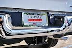 2021 Ram 2500 Crew Cab 4x4, Pickup #CX18303 - photo 13
