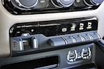 2021 Ram 2500 Crew Cab 4x4, Pickup #CX18303 - photo 36