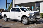 2021 Ram 2500 Crew Cab 4x4, Pickup #CX18303 - photo 5
