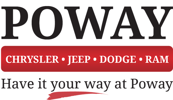 Poway RAM Commercial Truck & Van Center logo