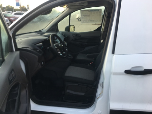 2019 Transit Connect 4x2,  Empty Cargo Van #F315 - photo 12