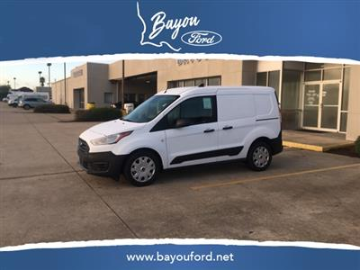 2019 Transit Connect 4x2,  Empty Cargo Van #F315 - photo 3