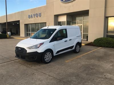2019 Transit Connect 4x2,  Empty Cargo Van #F315 - photo 1