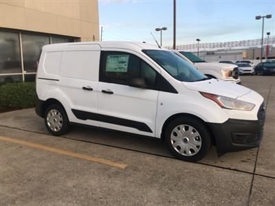 2019 Transit Connect 4x2,  Empty Cargo Van #F315 - photo 5