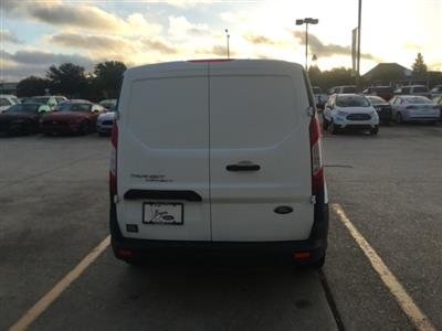 2019 Transit Connect 4x2,  Empty Cargo Van #F315 - photo 7