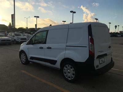 2019 Transit Connect 4x2,  Empty Cargo Van #F315 - photo 8