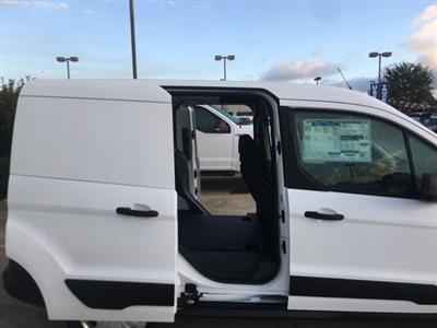 2019 Transit Connect 4x2,  Empty Cargo Van #F315 - photo 9