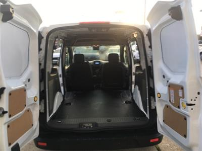 2019 Transit Connect 4x2,  Empty Cargo Van #F315 - photo 2