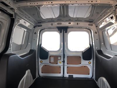 2019 Transit Connect 4x2,  Empty Cargo Van #F334 - photo 2