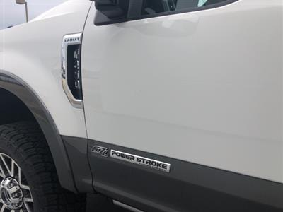 2019 F-250 Crew Cab 4x4,  Pickup #F336 - photo 25