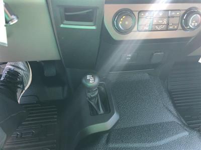 2019 F-350 Crew Cab DRW 4x4,  CM Truck Beds RD Model Platform Body #F406 - photo 22
