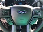 2019 F-350 Crew Cab DRW 4x4,  CM Truck Beds RD Model Platform Body #F406 - photo 26