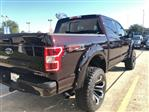 2018 F-150 SuperCrew Cab 4x4,  Pickup #F408 - photo 6