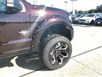 2018 F-150 SuperCrew Cab 4x4,  Pickup #F408 - photo 8