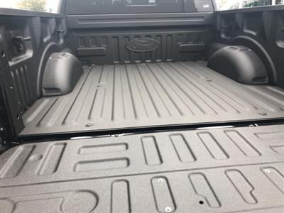 2018 F-150 SuperCrew Cab 4x2,  Pickup #F427 - photo 11
