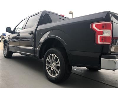 2018 F-150 SuperCrew Cab 4x2,  Pickup #F427 - photo 12