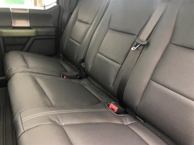 2018 F-150 SuperCrew Cab 4x4,  Pickup #F444 - photo 30