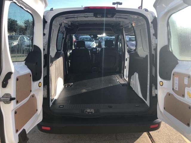 2019 Transit Connect 4x2,  Empty Cargo Van #F466 - photo 2