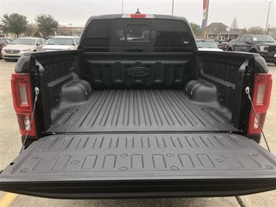 2019 Ranger SuperCrew Cab 4x4,  Pickup #F520 - photo 10