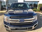 2018 F-150 SuperCrew Cab 4x2,  Pickup #F526 - photo 5