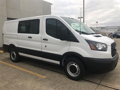 2019 Transit 150 Low Roof 4x2,  Empty Cargo Van #F528 - photo 5