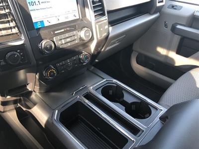 2019 F-150 SuperCrew Cab 4x4,  Pickup #F546 - photo 22