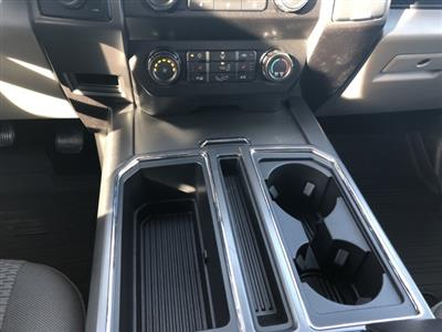 2019 F-150 SuperCrew Cab 4x4,  Pickup #F546 - photo 23